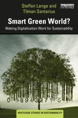 Cover: Smart Green World?